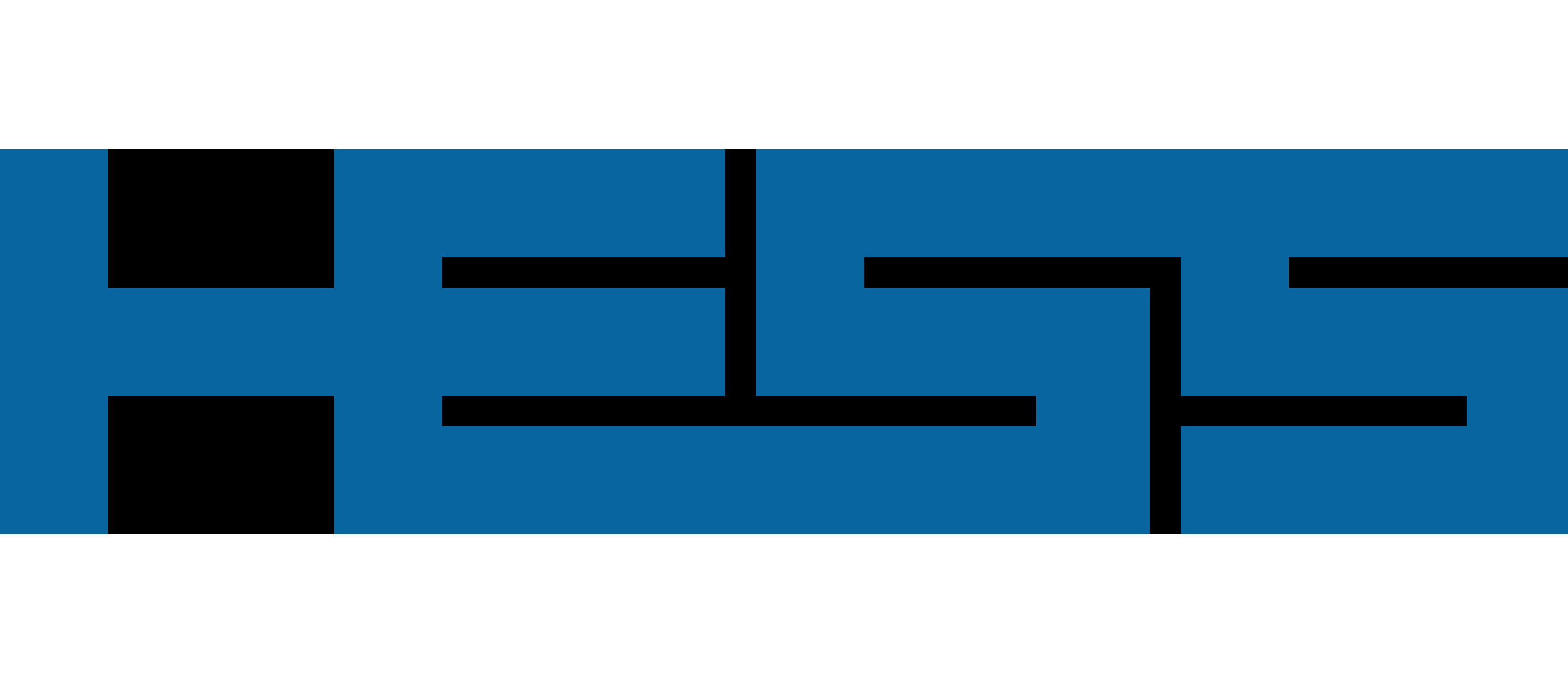 Hess AG